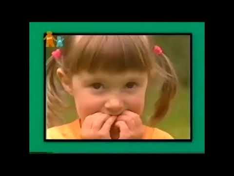 Blue's Clues UK - Post Time + We Just Got A Letter + Video Letter-What Makes You Laugh