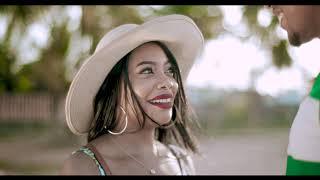 Bonge Lanyau Ft Khadija Kopa - Nipe Matamu (Official Video)