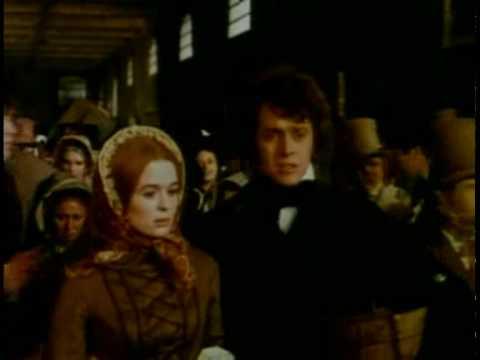 Sinead Cusack  David Copperfield