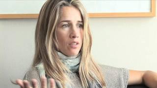 Heather Nova interview (part 1)