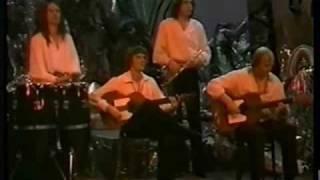 Conquistador - Argentina (Original Recordings!)