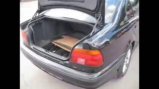 BMW 528 177000 грн В рассрочку: 4 684 грн/мес  Николаев /ID авто: 246979(, 2016-05-19T18:58:42.000Z)