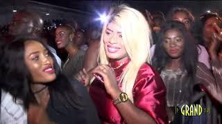 Youssou Ndour - Salagne Salagne - Grand Bal 2019