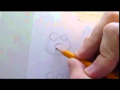 Tutorial: How to draw your Poptropican