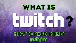 twitch-tv-how-to-make-money-on-twitch-magic-trick--