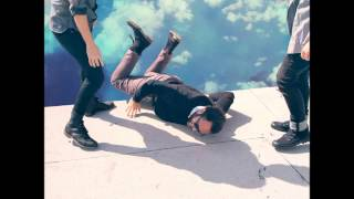 Watch Local Natives Black Balloons video