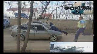 Форсаж 7 — Русский трейлер! (HD)