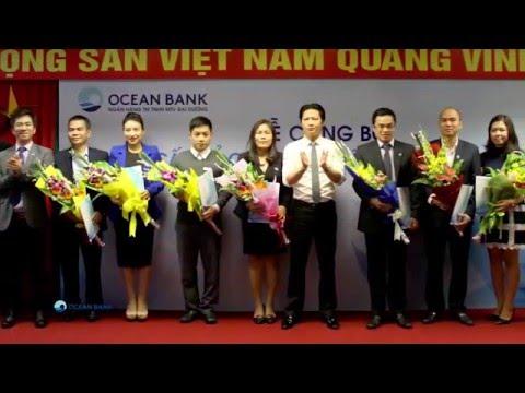 OCEAN BANK 720p chuan