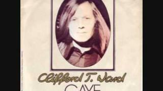 Clifford T. Ward - Gaye