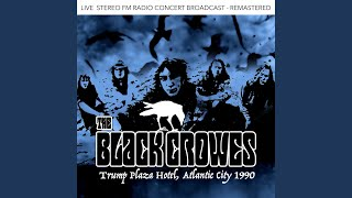 Struttin' Blues (Remastered)