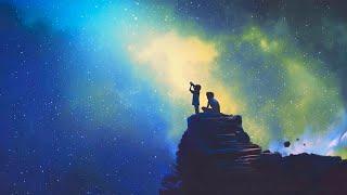 Relaxing Sleep Music 24/7, Meditation, Deep Sleep Music, Spa, Sleep Therapy, Study, Insomnia, Sleep