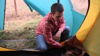 Кемпинговая палатка Greenell «Литрим 4». Обзор(Кемпинговая палатка Greenell «Литрим 4» в интернет-магазине Шанти-шанти.рф: https://goo.gl/VzfzX1 Кемпинговая палатка..., 2015-08-25T18:41:29.000Z)