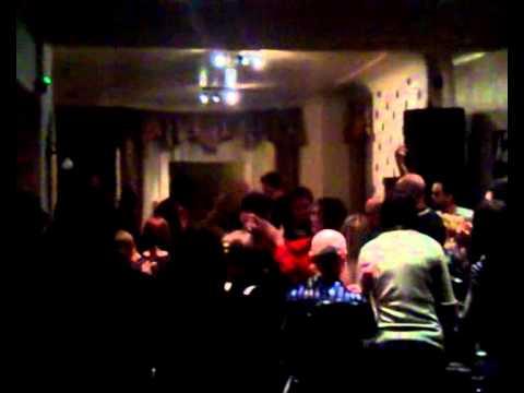 Gruff Rhys - Skylon! (Live at Blackpool)