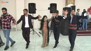 RONAHİ MÜZİK - OSMAN NİŞAN (Manisa/Salihli) P1
