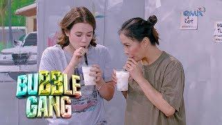 Bubble Gang: Povertea for sale