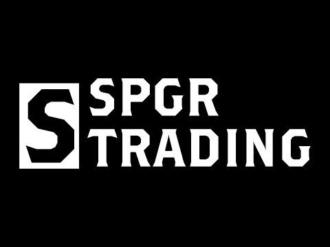 SPGR Trading : Moya-II and Moya-III e-bikes