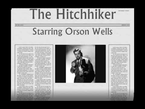 The hitchhiker by lucille fletcher full text myideasbedroom com