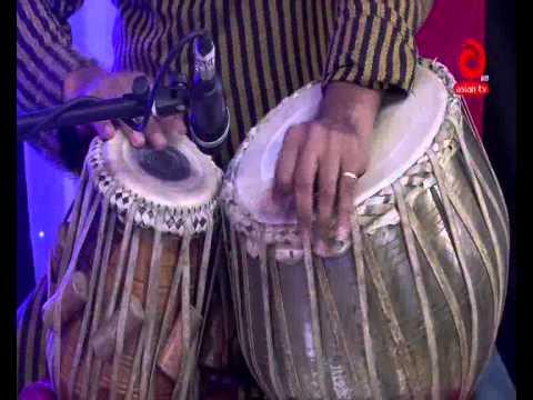 App jinke karib hote hoo by Ariful Islam Mithu live performance in ASIAN TV