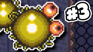 Third Dungeon First! │ Zelda: Link to the Past RANDOMIZED #3