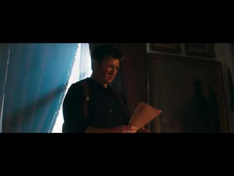 Фильм Неизведанное: Удача Дрейка - Uncharted 2020 в HD смотреть трейлер