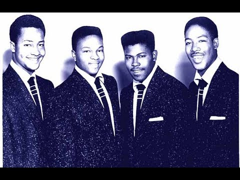 Classic Hits of the 1950s (Part Two)