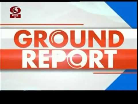 Ground Report |Andhra Pradesh: Success Story on JAN AUSHADHI Vijayawada.