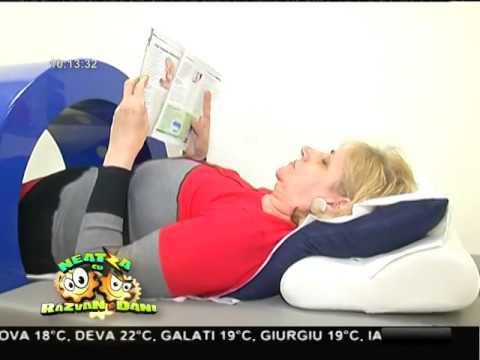 tratamentul articulațiilor canapelei)