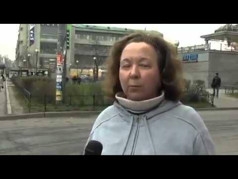 Референдум в Нидерландах об ассоциации Украины и