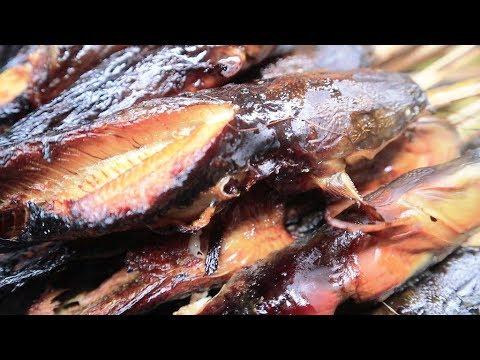 mangut-lele-asap-/-indonesia-street-food