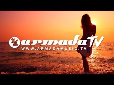 Paul Oakenfold - Cafe Del Mar (Original Mix)
