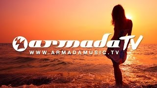 Paul Oakenfold - Cafe Del Mar (Original Mix)