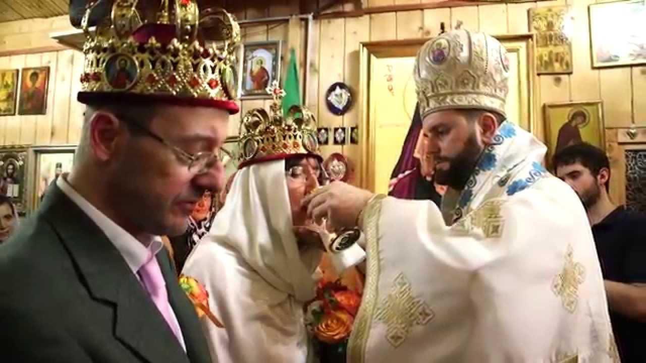 Matrimonio In Rumeno : Matrimonio ortodosso metropolia di milano e longobardia