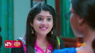 Chocolate - Episode 85 | 19th Sep 19 | Surya TV Serial | Malayalam Serial