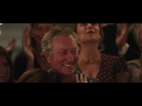 Palm Beach (2019) Trailer 1 (Universal Pictures)