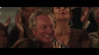 Palm Beach 2019 Trailer 1 Universal Pictures