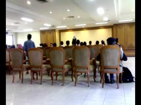 Fajri dhiyan teruna dara06102012
