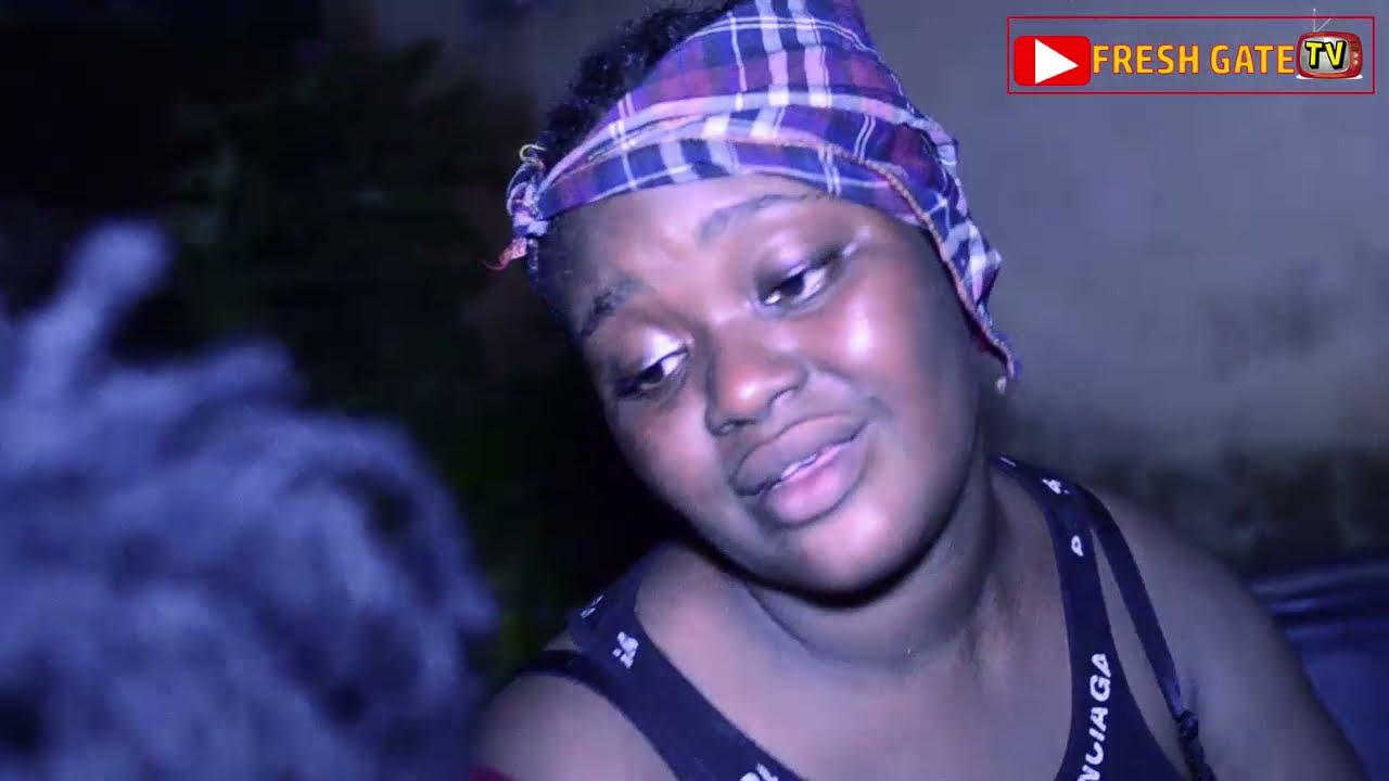 Download DA Ghetto Crisis 1 - Latest nollywood love and vengeance movie 2021