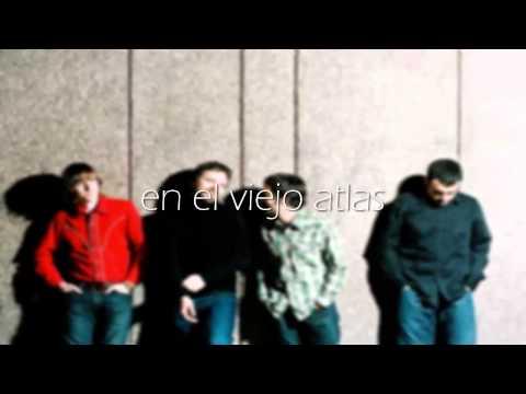 La habitación roja-Cuando te hablen de mi (Letra) HD