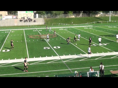 Women's Soccer - Oregon Tech vs. Rocky Mountain College