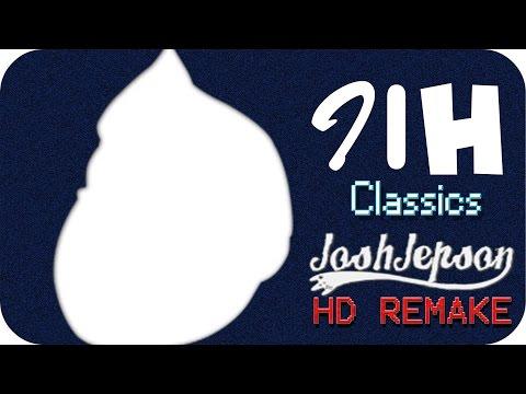 IIH Classics: JoshJepson Intro History HD Remake