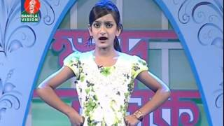 Video Bengali Comedy Jokes   Abu Hena Rony   Bangla Jokes   Khude Rashik Raj download MP3, 3GP, MP4, WEBM, AVI, FLV Juli 2018