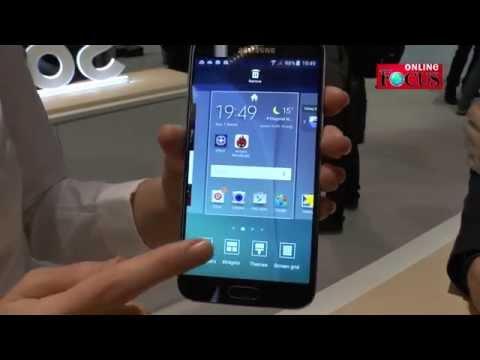 galaxy-s6-und-s6-edge:-das-kann-samsungs-selbsterklärter-iphone-killer