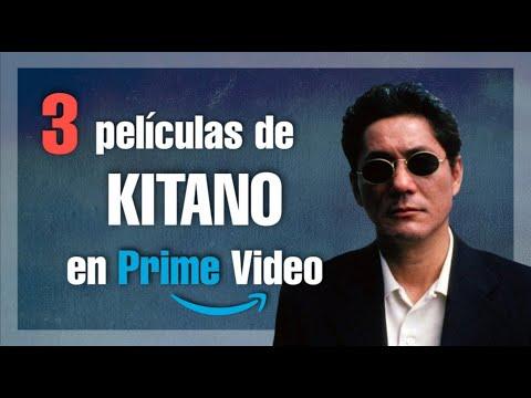 3-películas-de-takeshi-kitano-en-prime-video---by-il-conde-duque