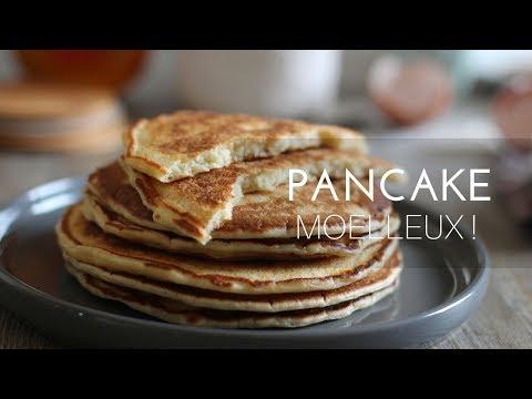 pancakes-au-yaourt-rapide-et-moelleux-!