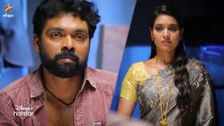 Thendral Vanthu Ennai Thodum-Vijay tv Serial