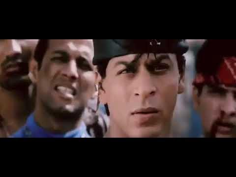 Индия песни из фильма азарт любви