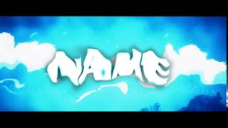 |Intro Template By|Mr.Pinko|Sony Vegas Pro 12,13|#76|Sapphire, MBL|Best Pixel|Go 50 Like!|