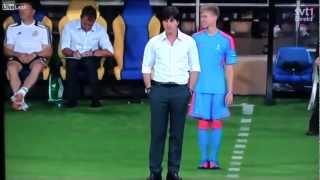 видео Вратарь сборной Украины продлил контракт с чемпионом Чехии