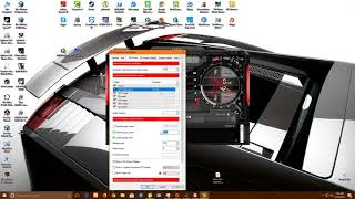 How to set up MSI Afterburner and Riva Stat tuner for in-game hardware details