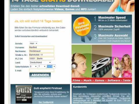 www.firstmusicload.com---kostenlos-musik-runterladen-und-testen.-(fullspeed-dsl)